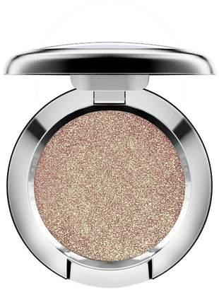 M·A·C MAC Cosmetics MAC Shiny Pretty Things Eyeshadow
