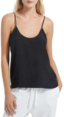 7ad1899b7eef3a ATM Anthony Thomas Melillo Women s Camisoles Tops - ShopStyle