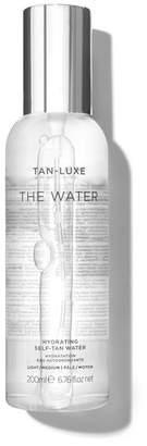 28c0695366313 Tan Luxe The Water Hydrating Self-Tan Water