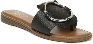 Franco Sarto Gretel Slide Sandal