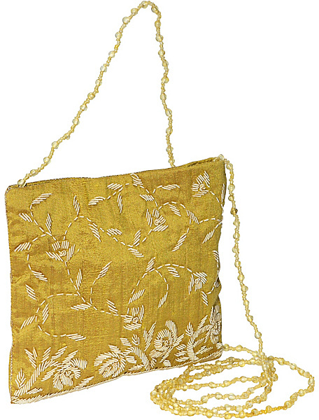 Moyna Handbags Large Cross Body Purse