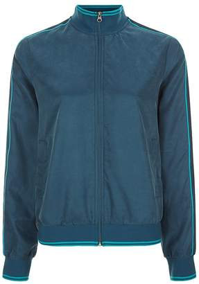 Sweaty Betty Retro Classic Tracktop