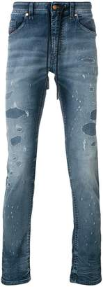 Diesel Thommer CB JoggJeans 069CC jeans