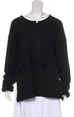 Yeezy Oversize Sweater