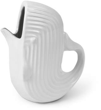 Jonathan Adler Menagerie Whale Pitcher