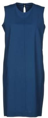 Brian Dales Short dress