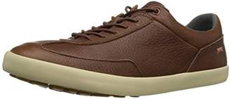 Camper Men's Pursuit K100126 Sneaker