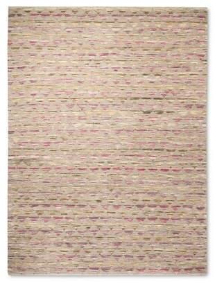Threshold Petra Triangle Wool Woven Area Rug