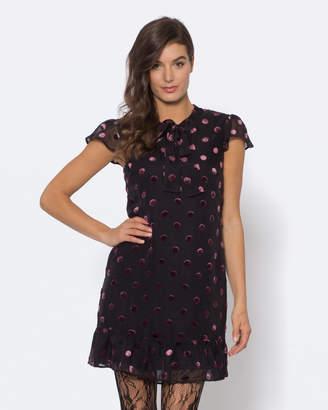 Alannah Hill The Sweet Spot Dress