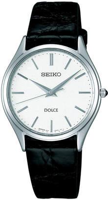 Seiko (セイコー) - SEIKO ドルチェ アンド エクセリーヌ DOLCE & EXCELINE 国産 レディース SACM171