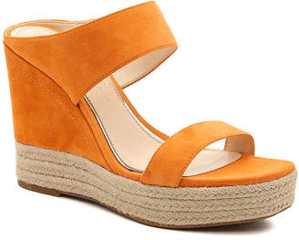 Jessica Simpson Siera Espadrille Wedge Sandal - Women's