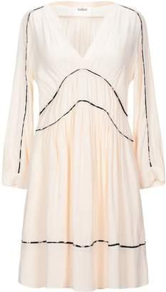 BA&SH BA & SH Short dresses - Item 34980748LD