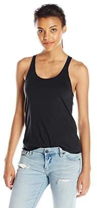 American Apparel Women's Tank Top/Cami Shirt