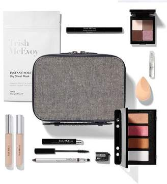 Trish McEvoy The Power of Makeup® Planner Collection Mirror Time