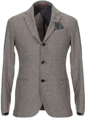 Daniele Alessandrini for JACK & JONES PREMIUM Blazers - Item 49455868TB