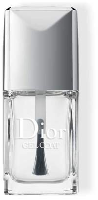 Christian Dior Gel Coat