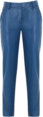 Marianna CIMINI Casual pants