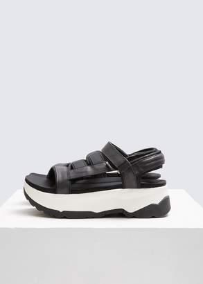 Teva Zamora Sandal