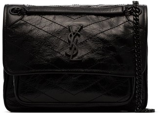 Saint Laurent Niki chain strap bag