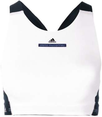 adidas by Stella McCartney The High Intensity sports bra