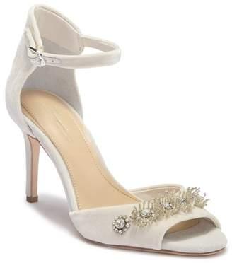 Vince Camuto Imagine Prisca Embellished Sandal