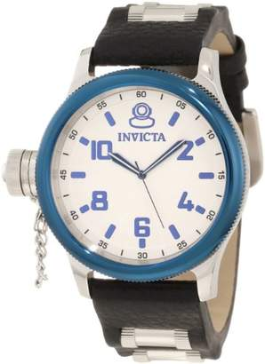 Invicta Men's 10475 Russian Diver Dial Watch
