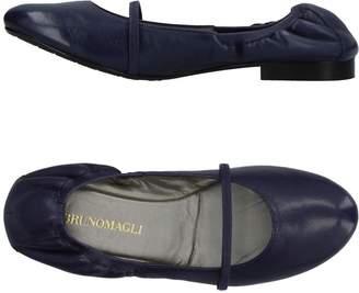 Bruno Magli Ballet flats - Item 11384867ID