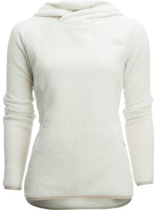 The North Face Sherpa Pullover - Women's