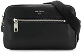 2074ea62f409 Dolce   Gabbana Bags For Men - ShopStyle UK