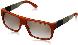 Marc Jacobs Marc by Men's 096/N/S Sunglasses,One Size (Manufacturer Size:-14 -140)