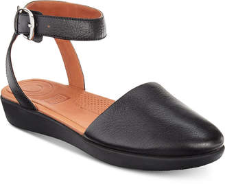 FitFlop Cova Sandals Women Shoes