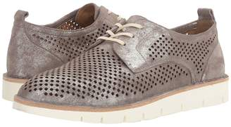 Trask Lena Women's Flat Shoes