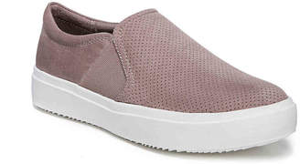 Dr. Scholl's Wander Up Slip-On Sneaker - Women's