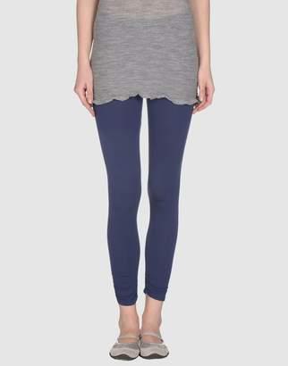 Blugirl Leggings - Item 36330359JX