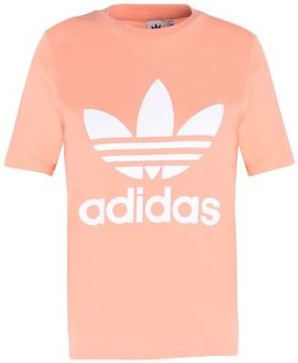 adidas T-shirts - Item 12153994VA