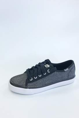 Keds Canvas Sneaker