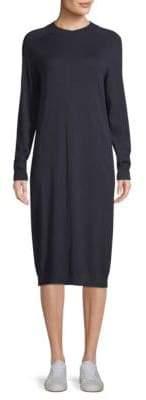 Max Mara Anselmo Sweater Dress