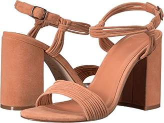 Joie Women's Laddie Heeled Sandal