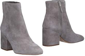 75f3134725ab1 Sam Edelman Covered Heel Women s Boots - ShopStyle