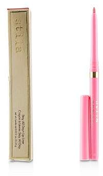 Stila Stay All Day Lip Liner - # RosA (Neutral Pink Nude) 0.35g/0.012oz