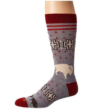 Pendleton San Miguel Camp Sock