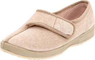 Foamtreads Women's Jewel