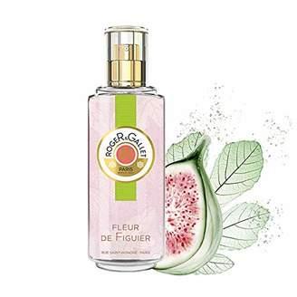 Roger & Gallet Fresh Fragrant Water Spray Fleur de Figuier