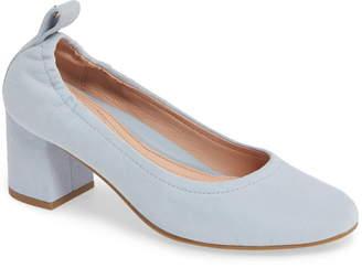 943135f53df Taryn Rose Women s Shoes - ShopStyle