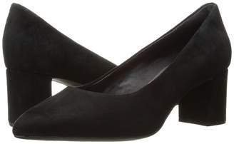 Rockport Total Motion Salima Pump Women's Shoes