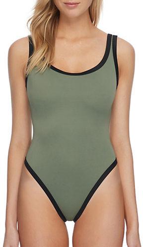 Body GloveBody Glove Sea Way Rocky One-Piece Swimsuit