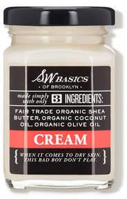 SW Basics Cream