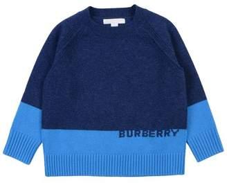 Burberry Jumper