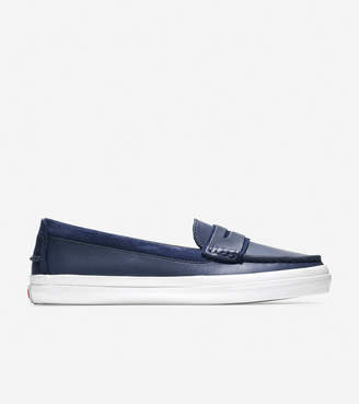 Pinch Weekender LX Loafer