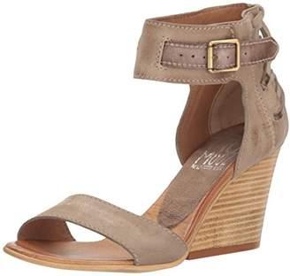 Miz Mooz Women's KIANI Sandal